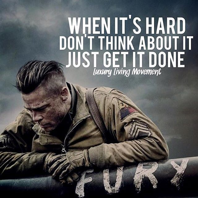 Inspirational Survival Quotes: 25+ Best Soldier Quotes Ideas On Pinterest