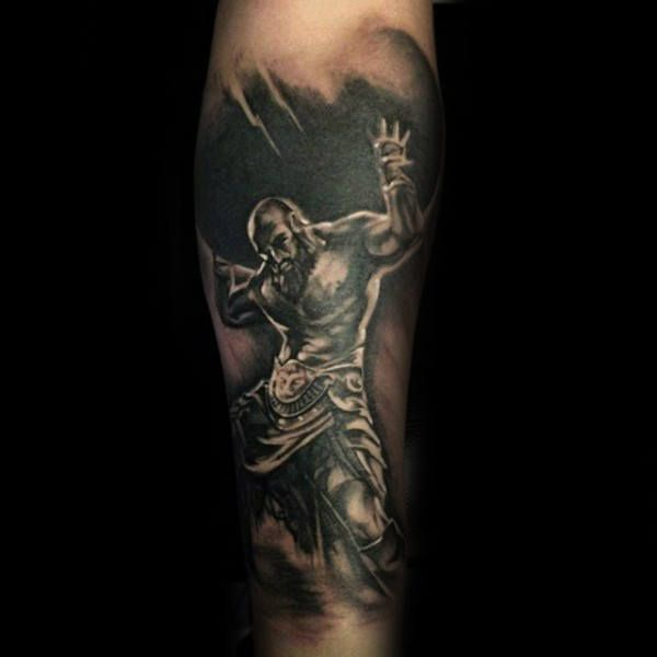 Best 20 Strength Tattoo Designs Ideas On Pinterest: Best 20+ Atlas Tattoo Ideas On Pinterest