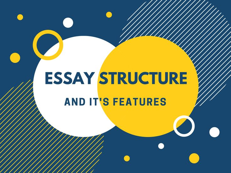 These days  it is easy to buy essays from companies promising professional  custom writing services