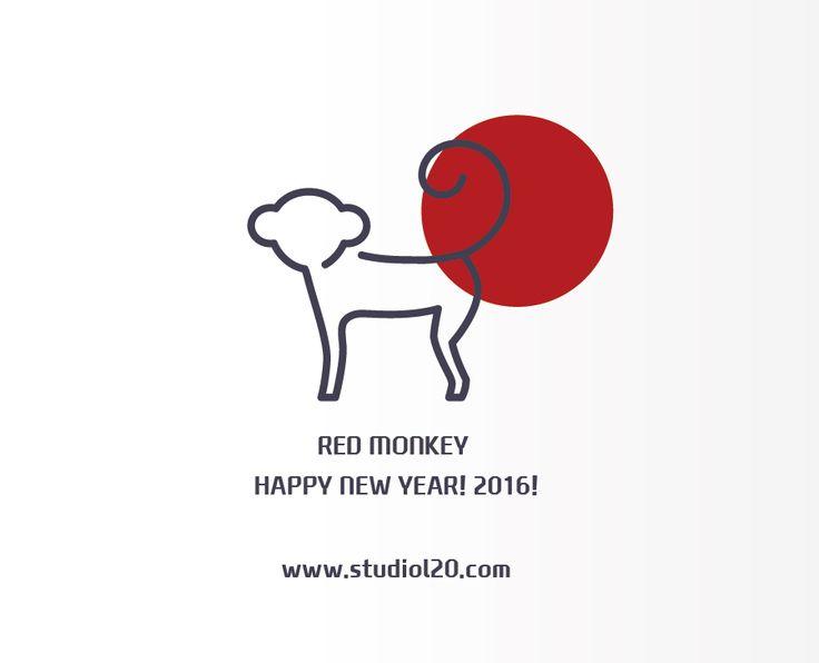 2016 studiol20.com Happy new year!!