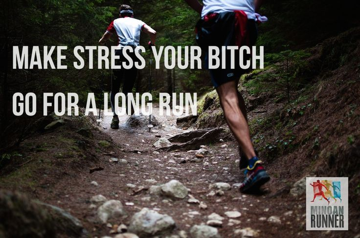 Fight stress and depression. Become a distance run. Long Run, Ultra Running, Marathon Runner, Healthy body, healthy mind. Run Greece and the world