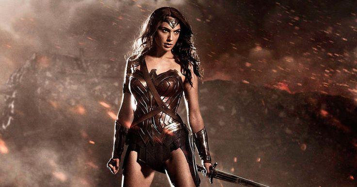 les premières critiques le considère comme l'un des meilleurs films DC Ce n'est un secret pour personne : les critiques, que ce soit avec Man of Steel, Batman VS Superman ou Suicide Squad, ont été plutôt assassines. Ce... http://hitek.fr/actualite/wonder-woman-est-le-meilleur-film-dc-selon-les-critiques_13005 Check more at http://hitek.fr/actualite/wonder-woman-est-le-meilleur-film-dc-selon-les-critiques_13005