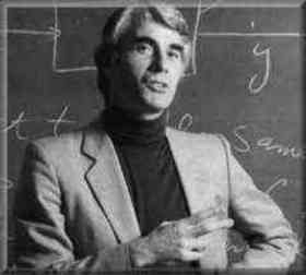 Robert Nozick quotes #openquotes