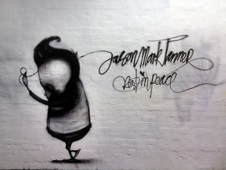 Stormie Mills - Hosier Lane/ Juddy Roller Cafe/ The Cullen Hotel, Melbourne, AUS    Read more: http://www.unurth.com/Stormie-Mills-Hosier-Lane-Juddy-Roller-Cafe-The-Cullen-Hotel#ixzz2BqdLo0NJ