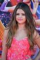 Selena Gomez #starpulse