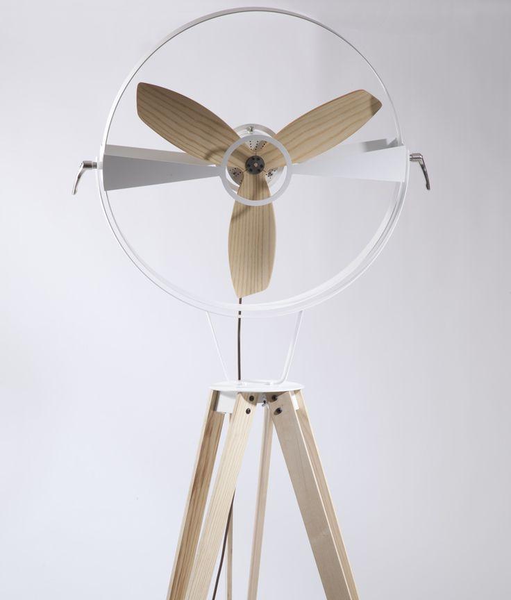 marco gallegos/ rethinking the fan