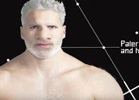 Πως θα είναι ο άνθρωπος το έτος 5.000 μ.χ.; Δείτε το αποκαλυπτικό βίντεο