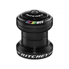 Marchi :: Ritchey :: Forcelle