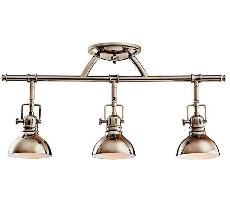 Best Lighting Images On Pinterest Hallway Lighting Lighting - Bathroom light fixtures that hang from ceiling