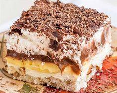 Γλυκιά … αμαρτία!!! Μια συνταγή για ένα υπέροχο, γλυκό | Diavolnews.gr