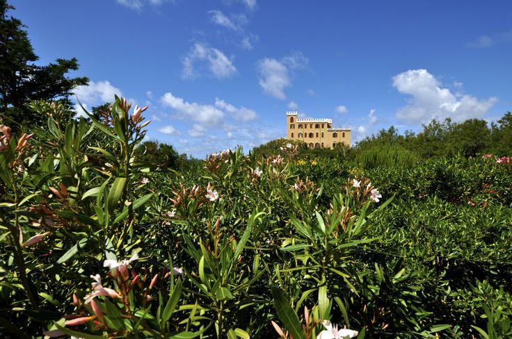 #alghero #italy #italia #italien #tourist #sightseeing #wow#wowplaces #beautiful #sea #mare #island #sun #sunshine #blog #blogger #sardinia #sardinien #holiday #vacation #urlaub #reise #hotel
