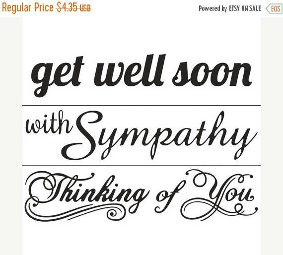 best 25 words for sympathy card ideas on pinterest auto electrical25 best ideas about get well soon messages on pinterest