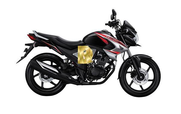 motor Honda Mega Pro 2015 at http://distributorbanradial.com/harga-motor/harga-motor-honda-mega-pro-2015-baru-dan-bekas/