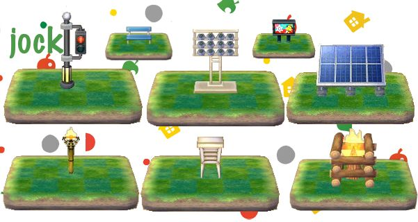 104 Best Images About Animal Crossing New Leaf Tips On