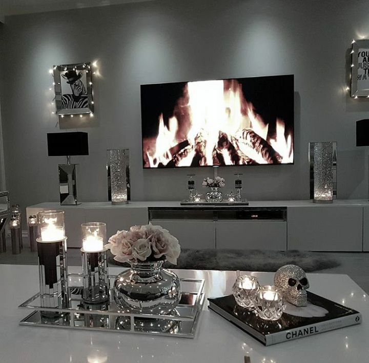 1298 best room tour!! images on Pinterest | Room tour, Bedroom ideas ...