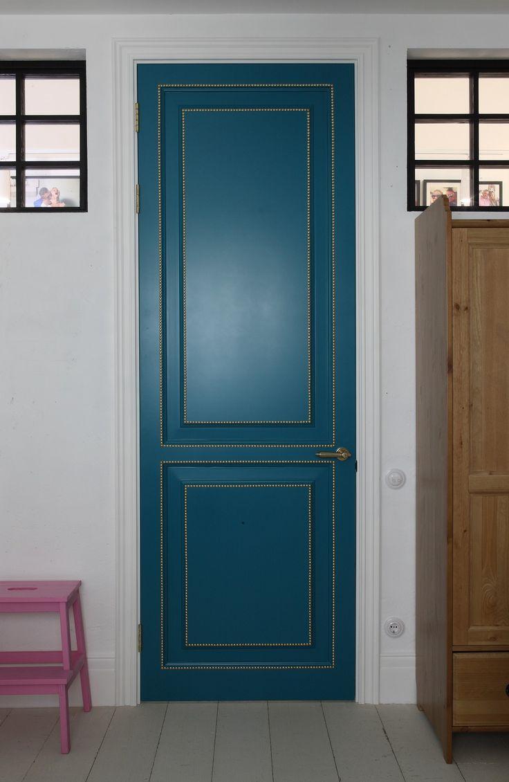 kids room door
