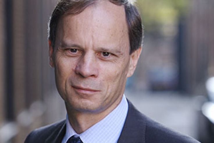 Understand the research that just won Jean Tirole the economics Nobel Prize - Vox