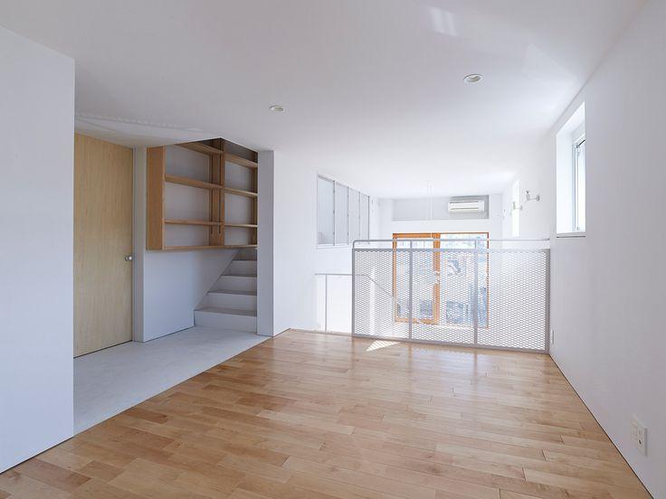 House-Miyagino-Kazuya-Saito-Architects-06
