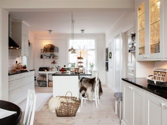 http://www.homesthetics.net/rustic-scandinavian-house-black-white-expressing-coziness-warmth/