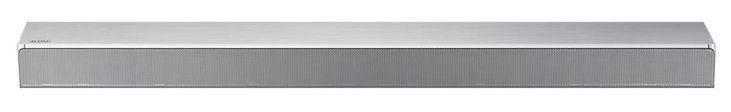 Samsung HW-MS651  Description: Samsung HW-MS651/XN: soundbar Deze Samsung HW-MS651 soundbar laat je nog meer genieten van films series of muziek. Hoor en voel de kracht van de exclusieve Multi-array speakers van Samsung. Je duikt midden in de actie met HD Audio en door de 9 ingebouwde luidsprekers hoor jij glashelder geluid. Ook is de soundbar voorzien van Samsungs Distortion Cancelling technologie deze technologie voorspelt en voorkomt vervorming en geeft een dieper basgeluid met meer…