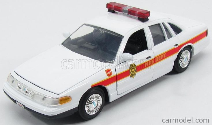 17 best images about police scale auto model cars on for Crown motors ford redding