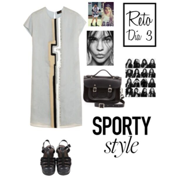 Outfit del post