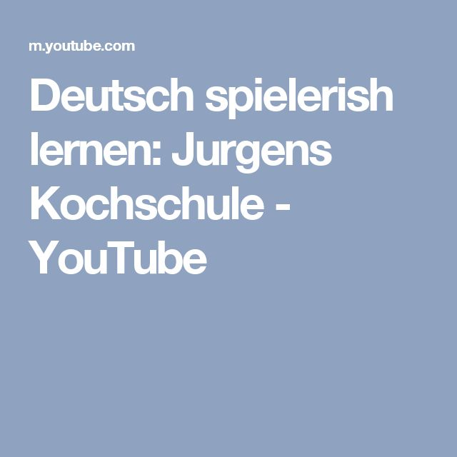 Best 25+ Minion sprache deutsch ideas on Pinterest | Minion ... | {Kochschule comic 14}