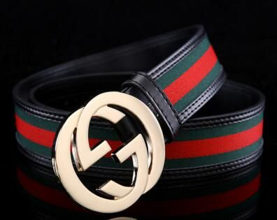 0acf56ec4 71 best images about Cinturones hombre on Pinterest | Belt, Louis vuitton  and Gucci men