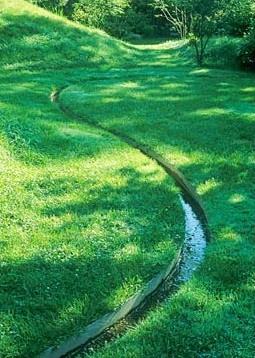 Adam J:  very, very interesting waterways grooved into the land...