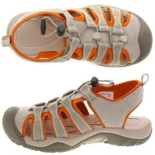 d99fe30014a01 Rugged Outback Shoes Women's | Samsung Renewable Energy Inc.