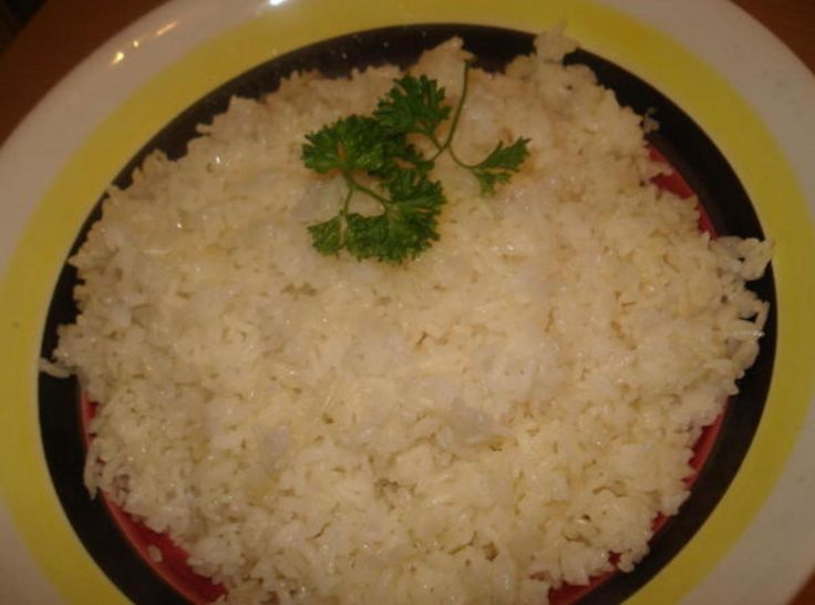 Cuban white fish recipe for Cooking white fish