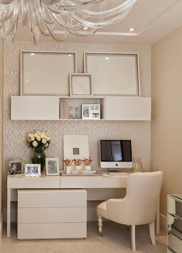 100 Home Office Ideas For Small Apartment Homeofficeideas Home