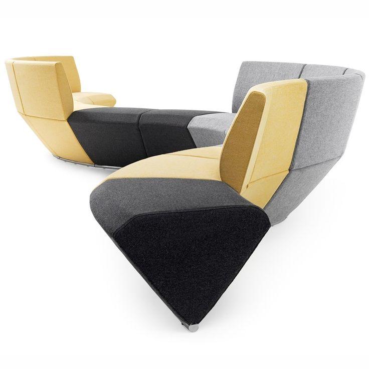 les 11 meilleures images du tableau produits sur pinterest chaise pliante chaises et mobilier. Black Bedroom Furniture Sets. Home Design Ideas