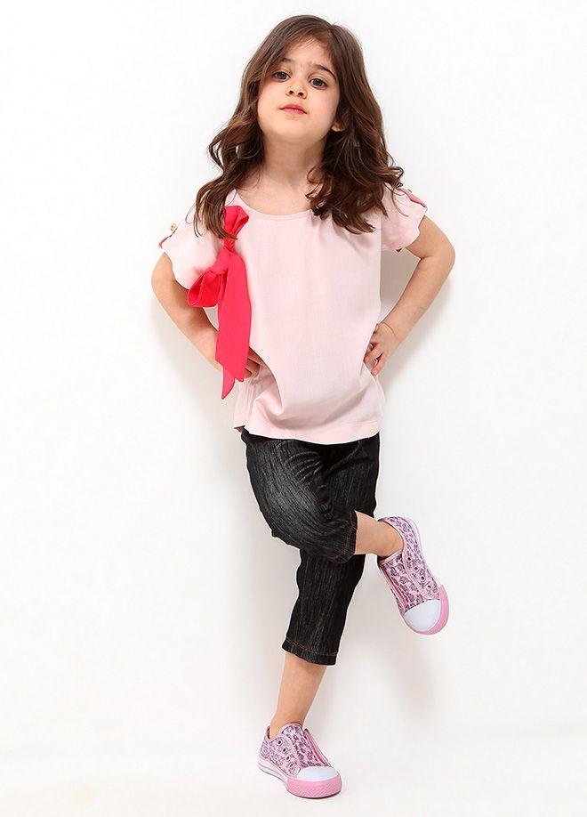 Moda: Anneler ve Kızları Bluz Markafoni'de 44,99 TL yerine 14,99 TL! Satın almak için: http://www.markafoni.com/product/4402676/