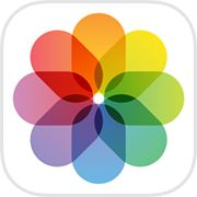Gather your best shots in one album - iOS 10 Tips and Tricks for iPhone - Apple Support