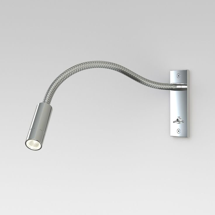 03e3d60bbda49cf97ec7ed47222ed637 astro lighting lighting ideas