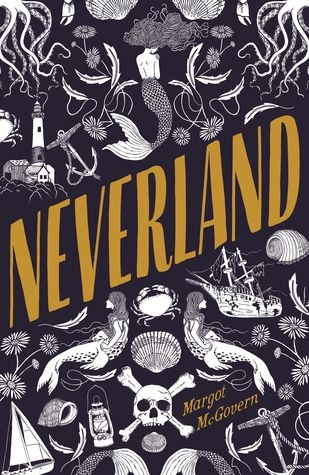 My debut #LoveOzYA novel NEVERLAND is launching with Penguin Random House Australia in April '18! After doing herself near-fatal damage, Kit Learmonth has come home. But it's a place she hardly recognises: the mermaids are hiding, the witch has packed up her cauldron and the pirates have sailed to more bountiful shores. In their place is Neverland and its inhabitants – damaged teens too sick to be in regular school, but not sick enough to be institutionalised, watched over by her…