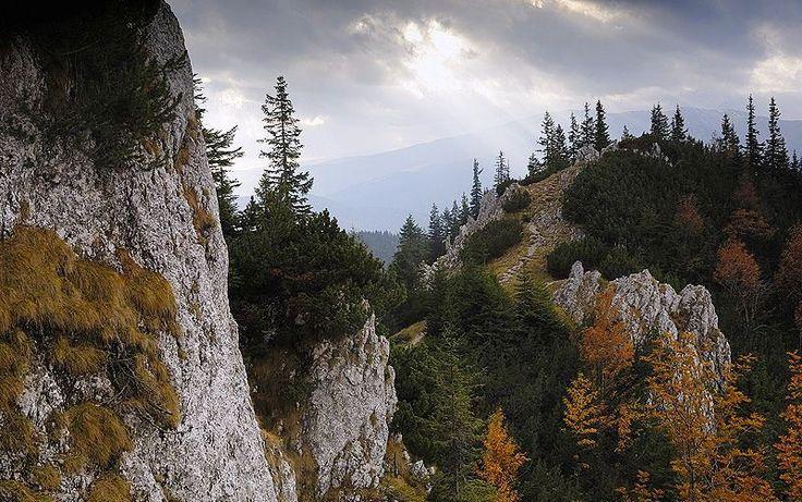 große Walachei im Rumänien Reiseführer http://www.abenteurer.net/2777-rumaenien-reisefuehrer/