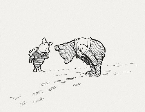 """www.CuratedChildrensBooks.com 