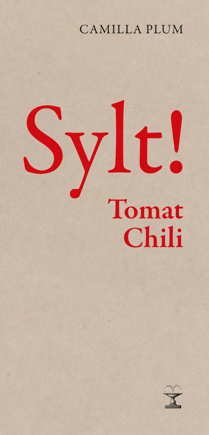 My new book is out today, on preserving chilies and tomatoes in every possible , delicious way http://fuglebjerggaard.dk/netbutik/index.php?cPath=103