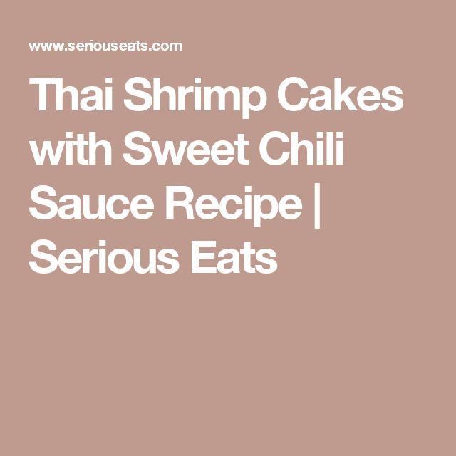 ... Thai Shrimp on Pinterest | Thai Shrimp Soup, Thai Shrimp Curry and