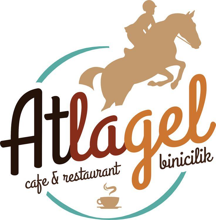 AtlaGel-Binicilik-Cafe-Restaurant-1[1]