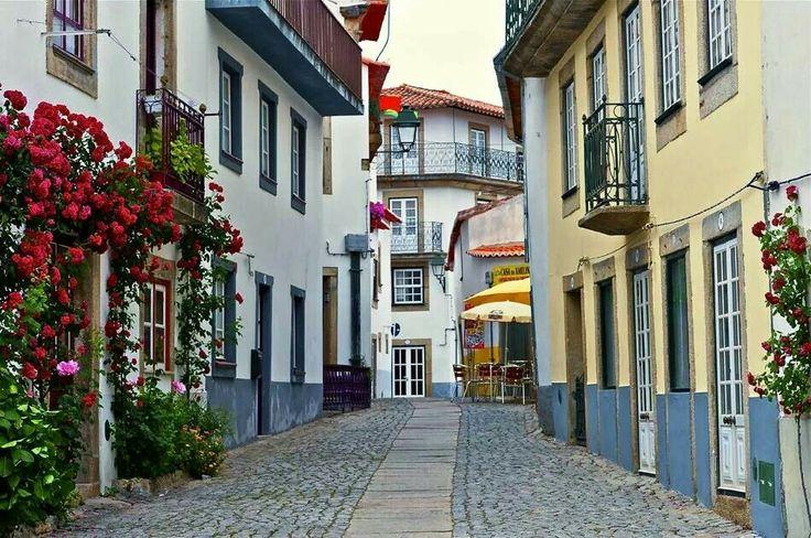 Almeida ,Portugal