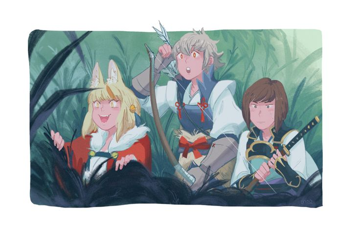 This Isn't Even My Final Form! : Photo
