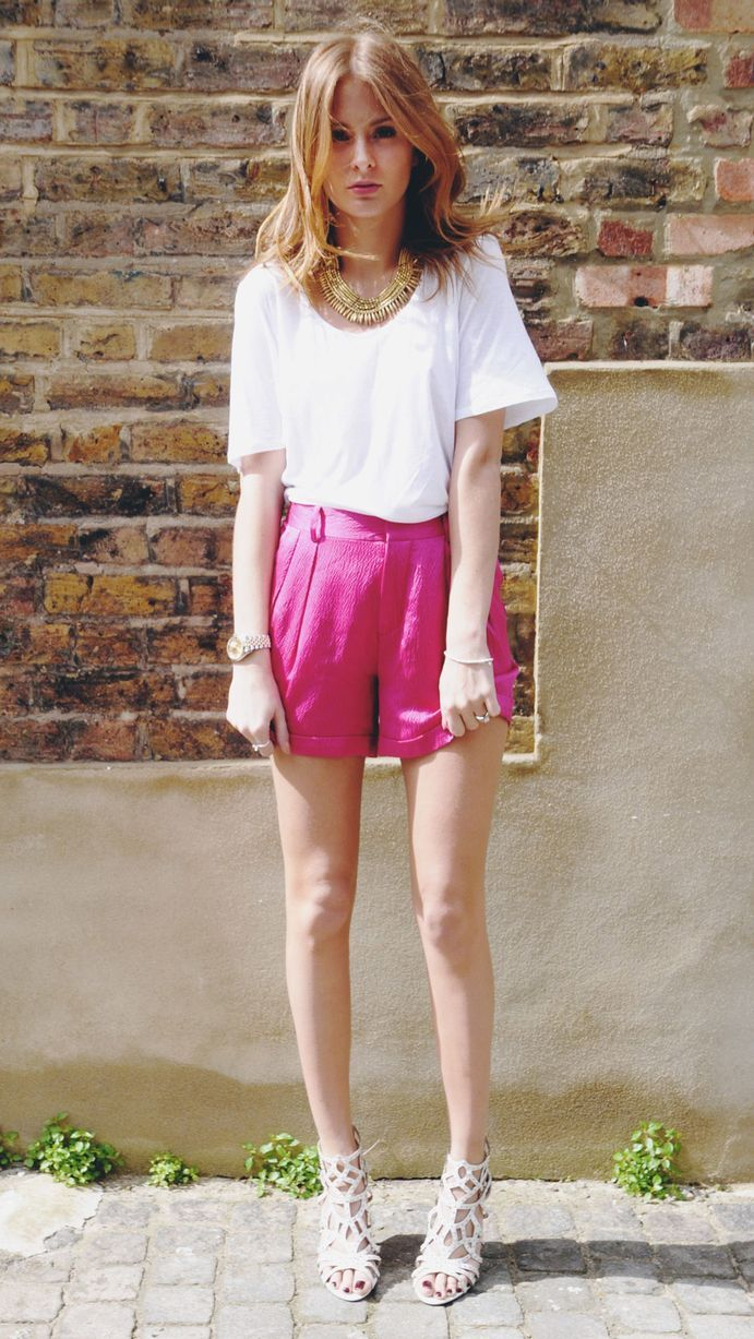 Closet Crush: Steal Her Style!