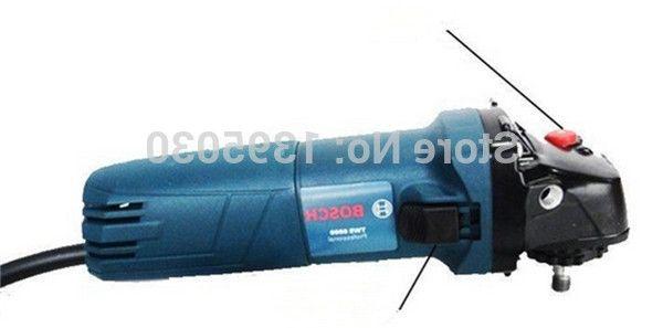585.12$  Buy now - https://alitems.com/g/1e8d114494b01f4c715516525dc3e8/?i=5&ulp=https%3A%2F%2Fwww.aliexpress.com%2Fitem%2F15pcs-lot-TWS6000-Professional-polisher-waxing-machine-Mini-Waxing-machine-polishing-machine-Free-shipping-by-DHL%2F32702095441.html - 15pcs/lot  TWS6000 Professional polisher waxing machine/  Mini Waxing machine polishing machine