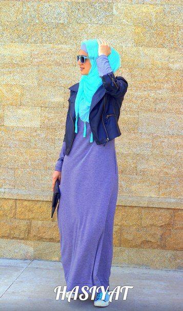 hasiyat мусульманская одежда - Поиск в Google