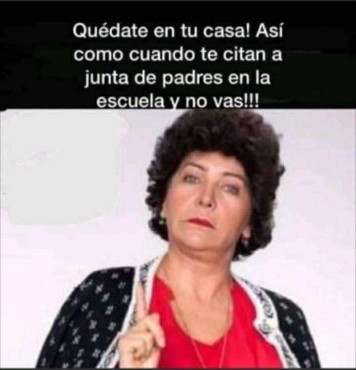 Pin De Normiux En Memes En Espanol Escuela Memes En Espanol Humor