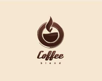 coffee-logo-designs (9)