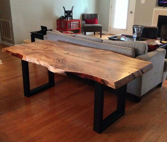Las 25 mejores ideas sobre mesas rusticas en pinterest for Mesas antiguas rusticas